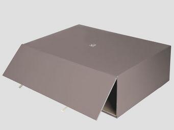 MAJORDOMES - eloa l - Storage Box