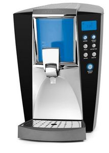 RIVIERA & BAR - cf 470 a - Filter Coffee Maker