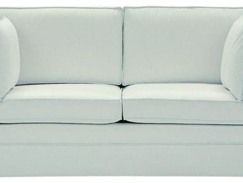 KA INTERNATIONAL - soria - 2 Seater Sofa