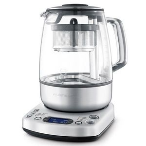 RIVIERA & BAR -  - Electric Tea Maker