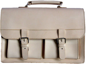 Aspekts -  - Child Schoolbag