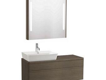 CPS DISTRIBUTION - emma - Bathroom Furniture