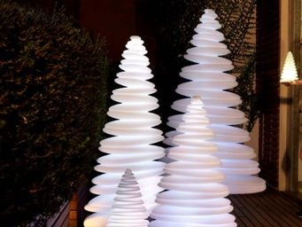 VONDOM -  - Artificial Christmas Tree