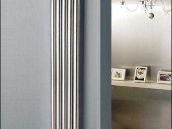 Worldstyle Radiateurs Design - mistral mis032020000510 - Radiator