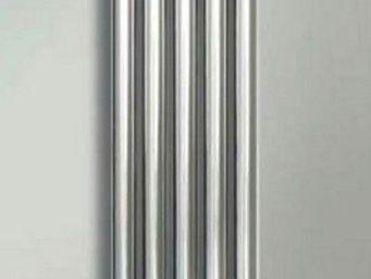 Worldstyle Radiateurs Design - seta-180-043-ml - Radiator