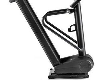 TECHNOGYM - spazio forma - Treadmill