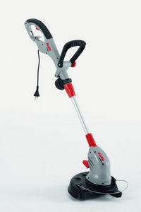 AL-KO - coupe bordures electrique te 600 comfort avec manc - Gardening Tool