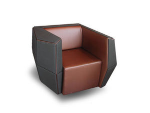 Anegil -  - Armchair
