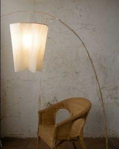 Beatrice Desrousseaux -  - Floor Lamp