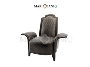 MARI IANIQ - tiara - Armchair