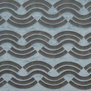 Donghia - castanets  - Upholstery Fabric