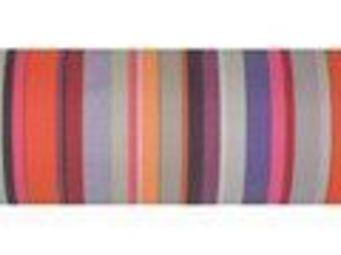 Les Toiles Du Soleil - métrage batz - Fabric By The Metre