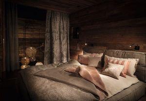 Leitner -  - Bed Linen Set