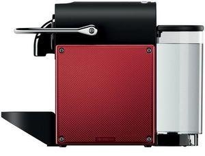 Magimix - nespresso 11325 - Espresso Machine