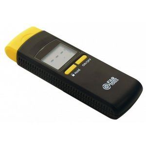 FARTOOLS - détecteur d'humidité fartools - Moisture Tester