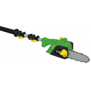 FARTOOLS - tronconneuse elagueuse électrique 850 watts farto - Chainsaw