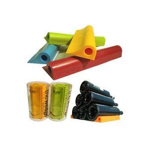 123 IDEE CADEAU - the wedge - Bottle Rack