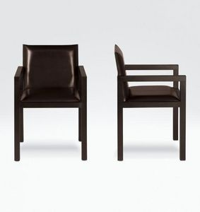 Armani Casa - dallas - Armchair