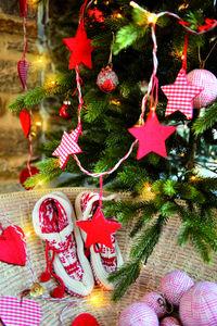 Blachere Illumination -  - Electric Christmas Garland