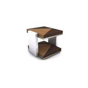 SOBREIRO DESIGN - diamond line - Side Table
