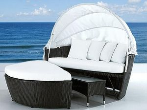 BELIANI - sylt lux - Arbour Seat