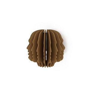 SOBREIRO DESIGN - oxford - Ceiling Lamp
