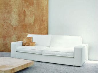 CYRUS COMPANY - american - 2 Seater Sofa