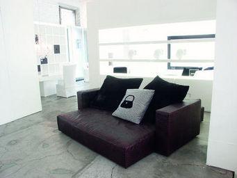 CYRUS COMPANY - passante - 2 Seater Sofa