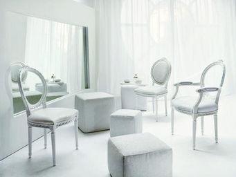 CYRUS COMPANY - ovalina - Chair