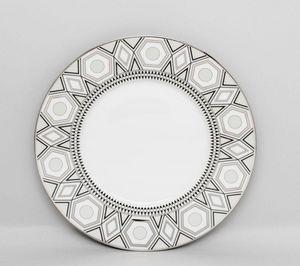 Haviland - hollywood - Dessert Plate