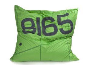 727 SAILBAGS - maxi pouf- - Floor Cushion