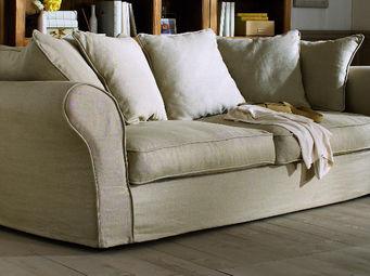 Interior's - melbourne - 2 Seater Sofa