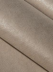 ALCANTARA -  - Upholstery Fabric