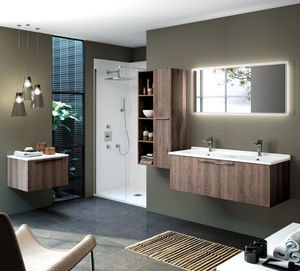 Ambiance Bain -  - Bathroom Furniture