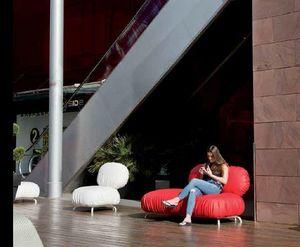 CALMA -  - Bench Seat