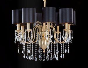 AIARDINI - giullietta - Hanging Lamp