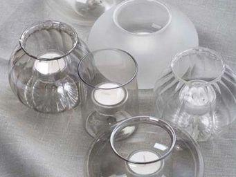 CASARIALTO MILANO -  - Candle Jar