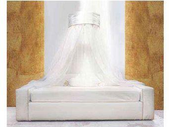 CYRUS COMPANY - divano letto bon bon - Bed Canopy