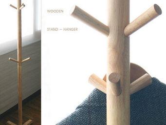 Acacia -  - Hanger