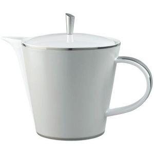 Raynaud - silver - Beverage Pot