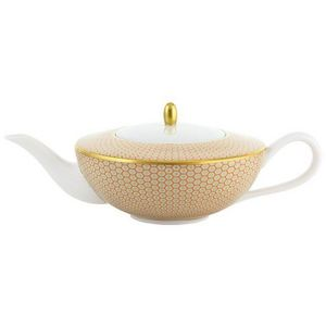 Raynaud - tresor by raynaud - Beverage Pot