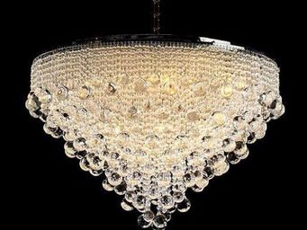 ALAN MIZRAHI LIGHTING - am4500 - Chandelier