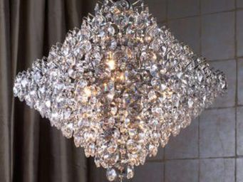 ALAN MIZRAHI LIGHTING - am5900c - Chandelier