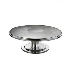 Zanetto -  - Pie Dish