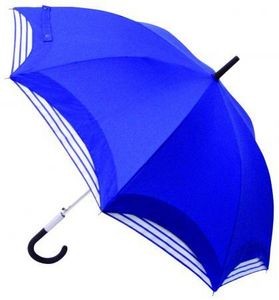 Alizes Creations - Trade Winds -  - Umbrella Cane