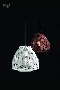 Anon Pairot -  - Hanging Lamp