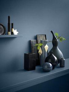 H. Skjalm P. -  - Stem Vase