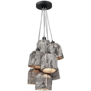 it's about RoMi -  - Hanging Lamp
