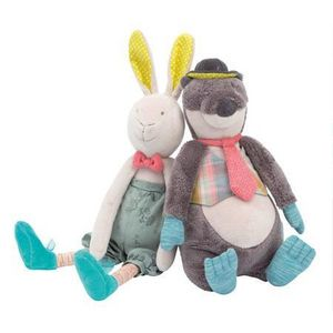 Moulin Roty -  - Soft Toy