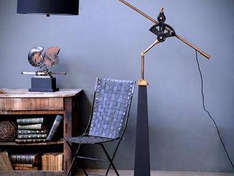 Objet de Curiosite -  - Floor Lamp